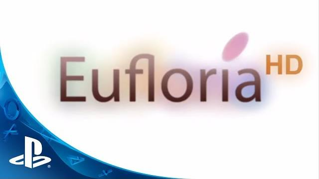 eufloria hd trailer