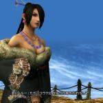 final fantasy x I x-2 remaster 15121314
