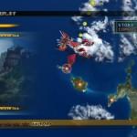 final fantasy x I x-2 remaster 15121317