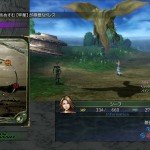 final fantasy x I x-2 remaster 15121319