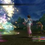 final fantasy x I x-2 remaster 15121322
