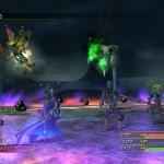 final fantasy x I x-2 remaster 15121323