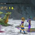 final fantasy x I x-2 remaster 15121324