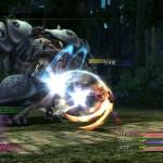 final fantasy x I x-2 remaster 15121327