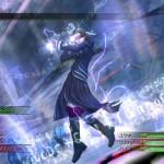 final fantasy x I x-2 remaster 15121330