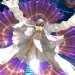 final fantasy x I x-2 remaster 15121333