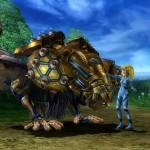 final fantasy x I x-2 remaster 15121334