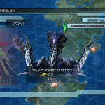 final fantasy x I x-2 remaster 15121337