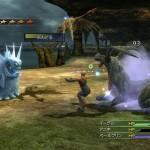 final fantasy x I x-2 remaster 15121338