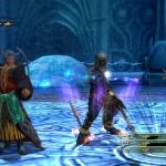 final fantasy x I x-2 remaster 15121339
