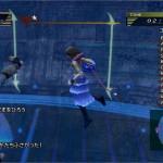 final fantasy x I x-2 remaster 15121342
