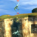 final fantasy x I x-2 remaster 15121343