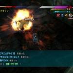 final fantasy x I x-2 remaster 15121346