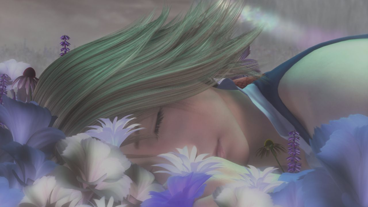 final fantasy x I x-2 remaster 1512135
