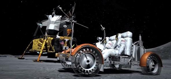 gran-turismo-6-lunar-rover