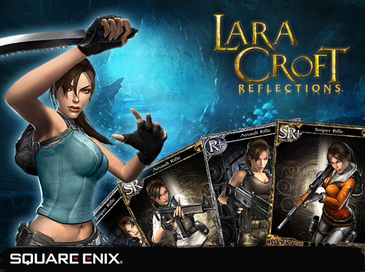 lara-croft-reflections