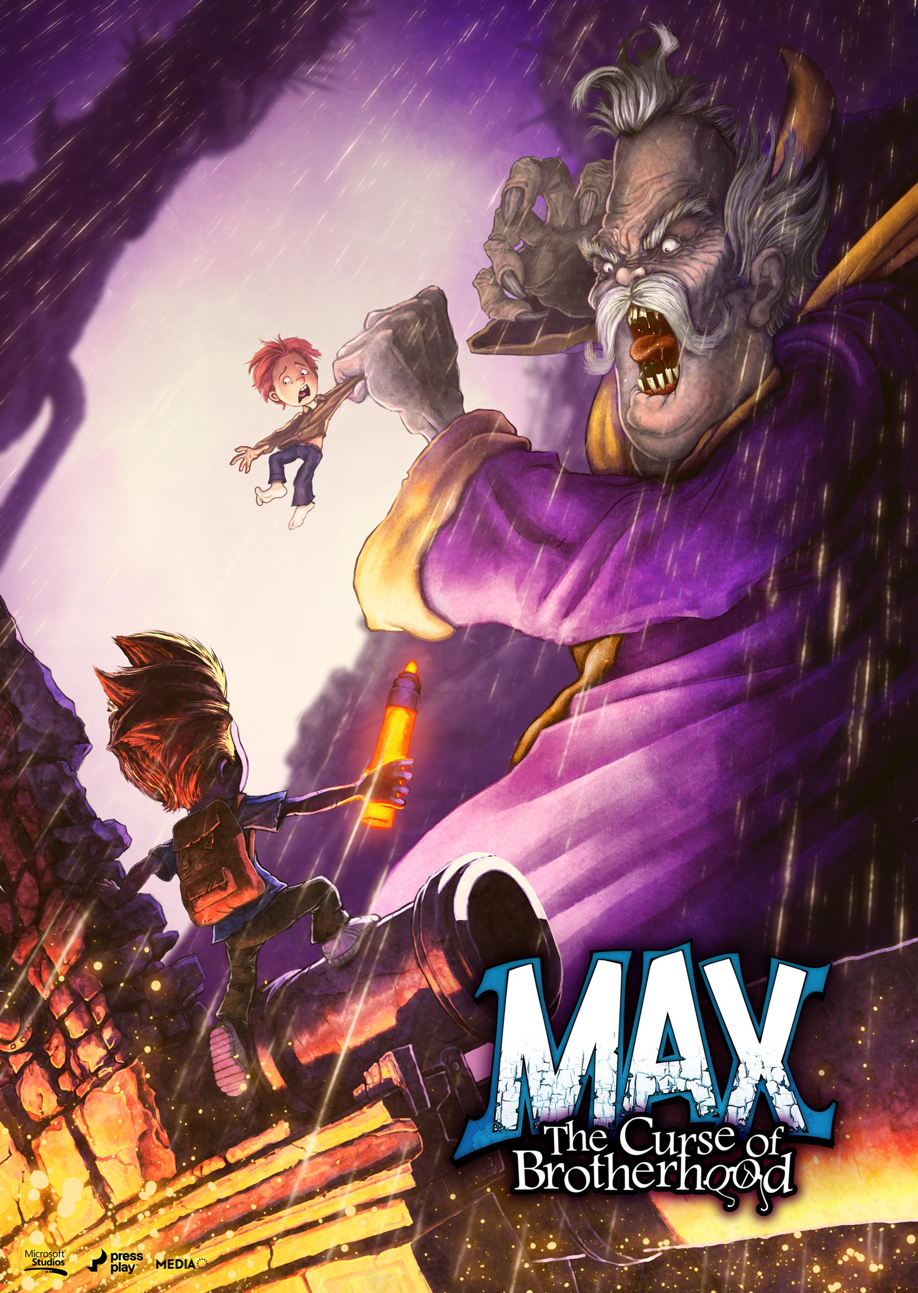 max-tcob-poster-2