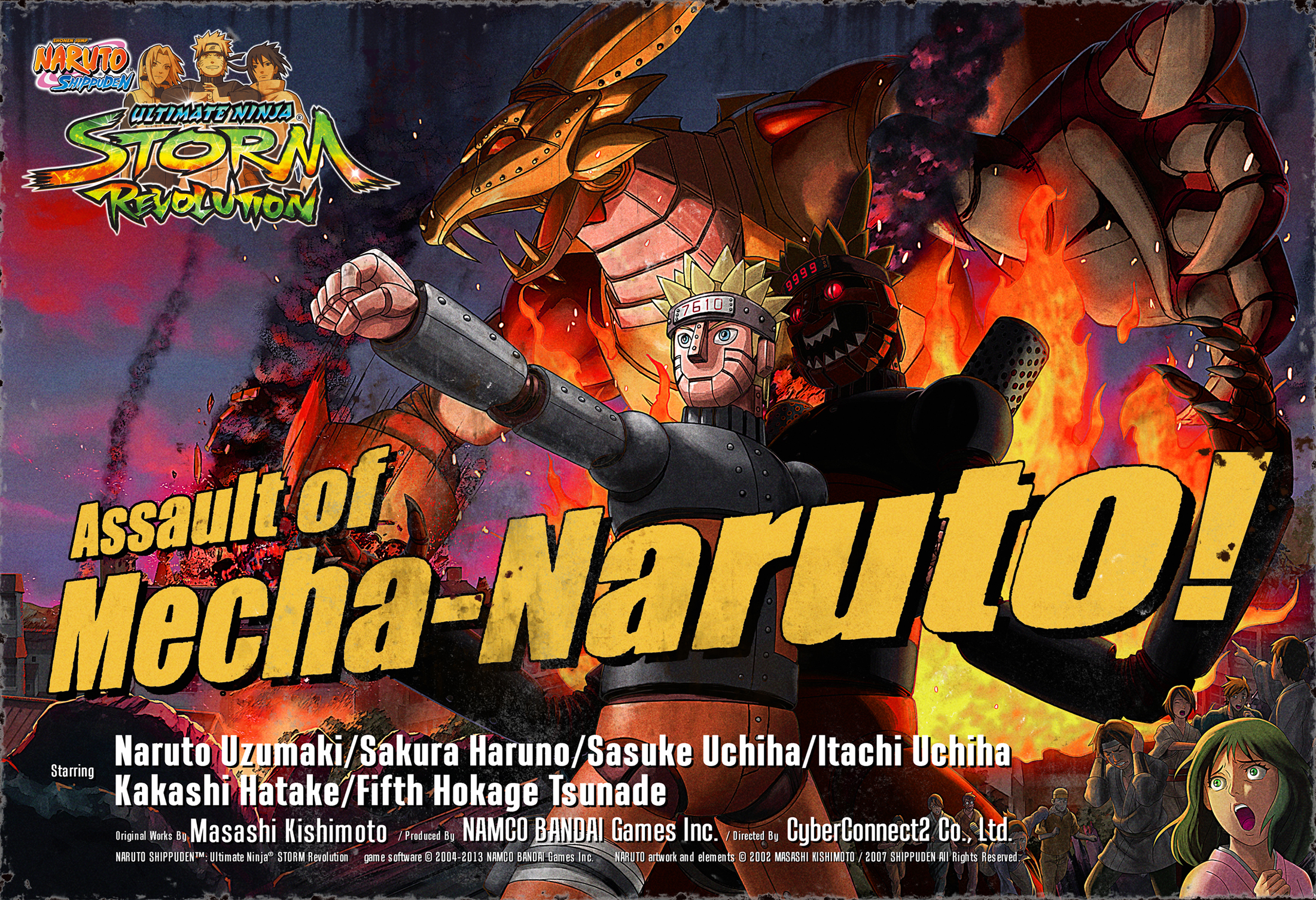 mecha-naruto-poster