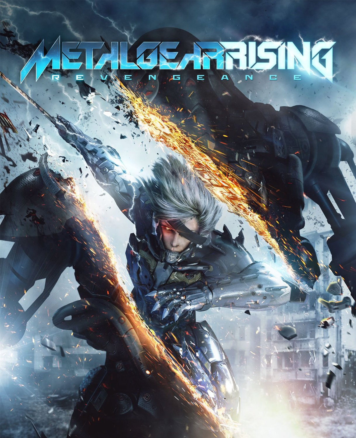 metal-gear-rising-vengeance