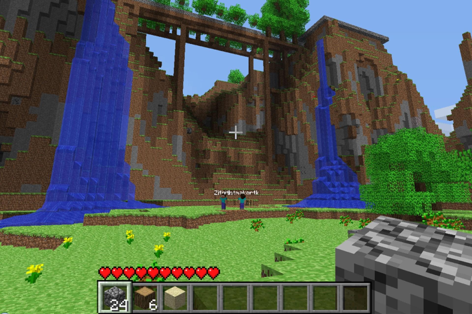 minecraft 16122013
