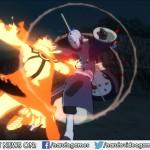 naruto-shippuden-ultimate-ninja-storm-revolution_02122013aa