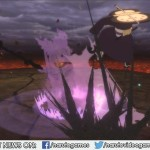 naruto-shippuden-ultimate-ninja-storm-revolution_02122013aaaa