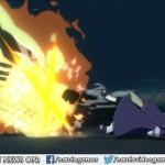 naruto-shippuden-ultimate-ninja-storm-revolution_02122013b