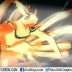 naruto-shippuden-ultimate-ninja-storm-revolution_02122013c
