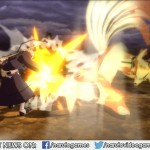 naruto-shippuden-ultimate-ninja-storm-revolution_02122013f
