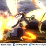 naruto-shippuden-ultimate-ninja-storm-revolution_02122013g