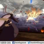 naruto-shippuden-ultimate-ninja-storm-revolution_02122013h
