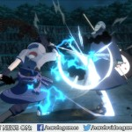 naruto-shippuden-ultimate-ninja-storm-revolution_02122013i