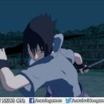 naruto-shippuden-ultimate-ninja-storm-revolution_02122013l