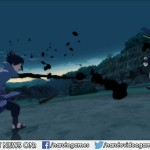 naruto-shippuden-ultimate-ninja-storm-revolution_02122013m