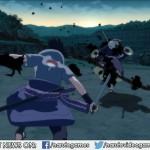 naruto-shippuden-ultimate-ninja-storm-revolution_02122013n