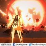 naruto-shippuden-ultimate-ninja-storm-revolution_02122013q
