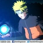 naruto-shippuden-ultimate-ninja-storm-revolution_02122013r
