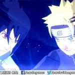 naruto-shippuden-ultimate-ninja-storm-revolution_02122013t