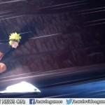 naruto-shippuden-ultimate-ninja-storm-revolution_02122013u