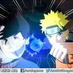 naruto-shippuden-ultimate-ninja-storm-revolution_02122013v