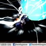 naruto-shippuden-ultimate-ninja-storm-revolution_02122013w