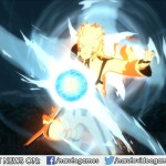 naruto-shippuden-ultimate-ninja-storm-revolution_02122013x