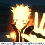 naruto-shippuden-ultimate-ninja-storm-revolution_02122013y