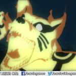 naruto-shippuden-ultimate-ninja-storm-revolution_02122013yy