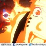 naruto-shippuden-ultimate-ninja-storm-revolution_02122013yyyyy