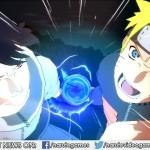 naruto-shippuden-ultimate-ninja-storm-revolution_02122013z