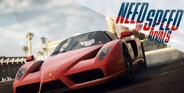 need-for-speed-rivals-03122013