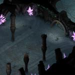 pillars of eeternity-screenshot-2