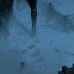 pillars of eeternity-screenshot-3
