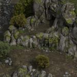 pillars of eeternity-screenshot-5
